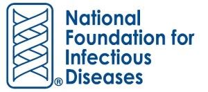 NFID Logo Small